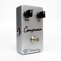Compressor_C2_Signature_Angle_White_Keeley