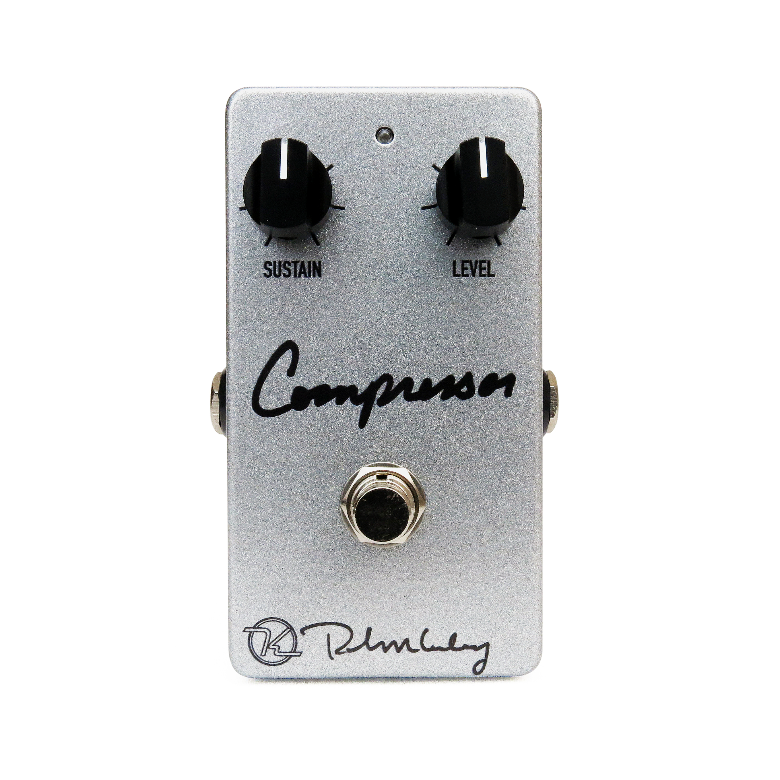 Keeley C2 Compressor Signature Reissue Effect Pedal