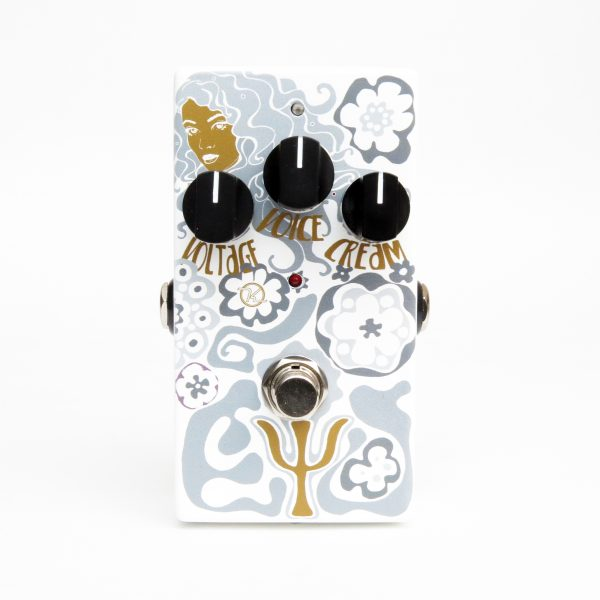 Psi_Fuzz_SpecialEdition_Face_White_Keeley