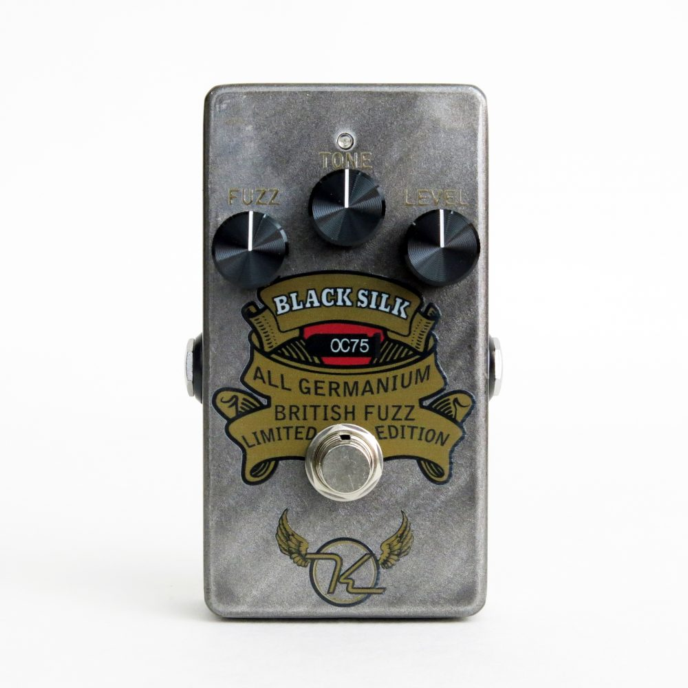 Rangemaster Treble Booster Clone Freaking Awesome Dallas Pedal Wiring Diagram Img