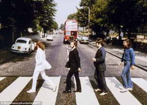 Reverse_Abbey_Road