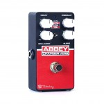 Keeley Electronics Abbey Chamber Verb Pedal Hero