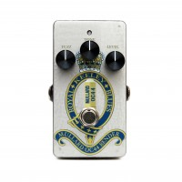 Royal_Blues_OC44_Bender_Fuzz_Face