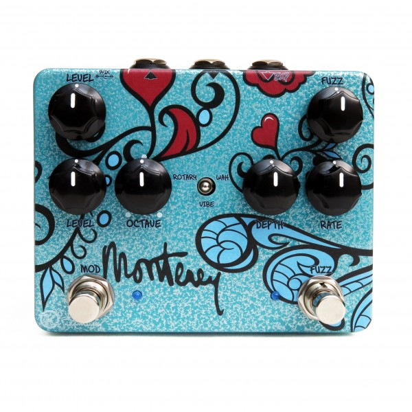 Monterey_Fuzz_Modulation_Keeley_Face