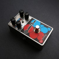 Keeley Electronics Bubble Tron Filter Sample Hold Flanger Phaser