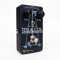 Tesla_Coil_Limited_Treble_Boost_Angle_White_Keeley