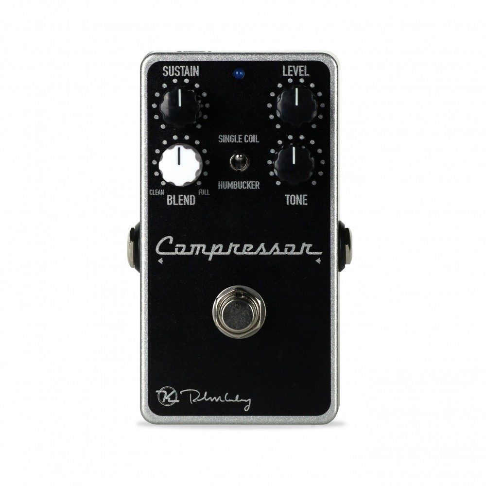 Keeley Compressor Plus Electronics Keep Us Posted On Your Pickup And Tone Control Requirements I Can Pedal Front