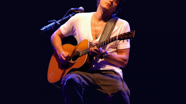 John_Mayer_live_in_2007_01 copy