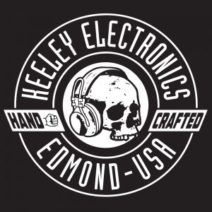 Guitar Effects Pedals Dealers Distributors